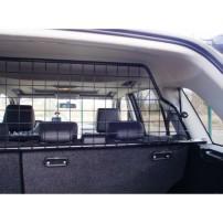 Hundgaller Peugeot 407 SW