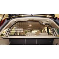 Hundgaller Mitsubishi ASX