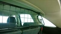 Hundgaller Audi Q5