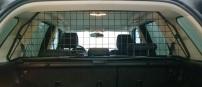 Artfex Hundgaller till Range Rover Evoque 5 d�rrar
